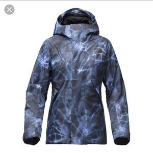 North Face Women's Connector Jacket